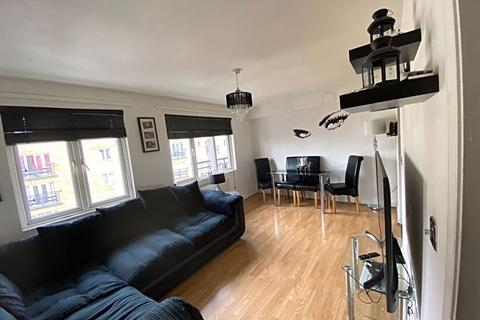 2 bedroom apartment for sale - Broomfield Street, Docklands E14