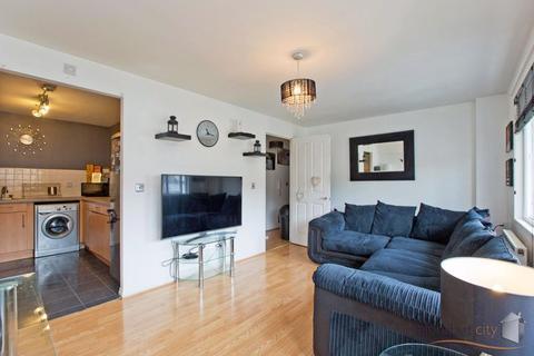 2 bedroom apartment for sale - BROOMFIELD STREET, POPLAR E14