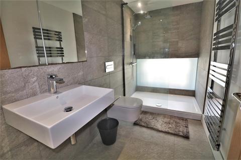 3 bedroom apartment to rent - Borough Street, Brighton