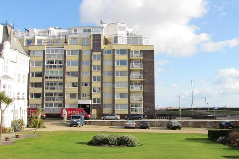 2 bedroom apartment to rent - Arundel Street, BRIGHTON
