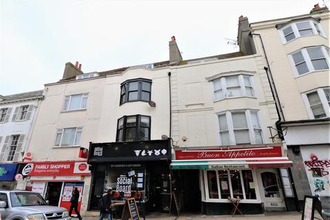 2 bedroom apartment to rent - St James's Street, Brighton