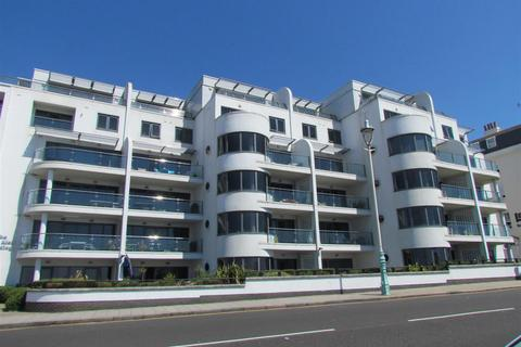 2 bedroom flat to rent - 24-30 Marine Parade, BRIGHTON