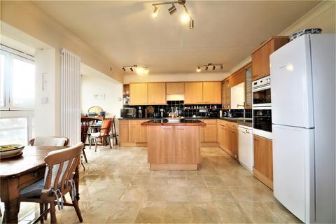 2 bedroom apartment for sale - Arundel Street, BRIGHTON