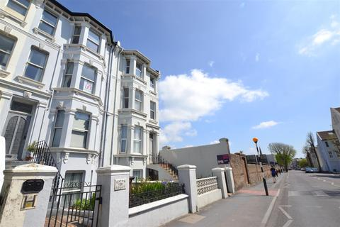 2 bedroom flat for sale - Eastern Road, BRIGHTON
