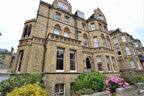 2 bedroom apartment for sale - Third Avenue, Hove