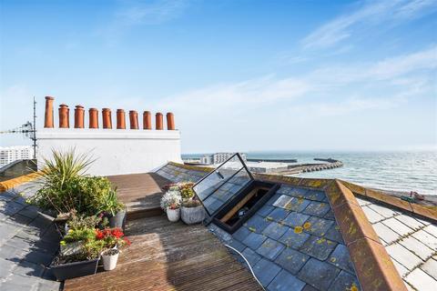 2 bedroom apartment for sale - Arundel Terrace, Brighton