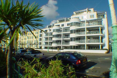 2 bedroom flat for sale - The Van Alen Building, 24-30 Marine Parade, BRIGHTON