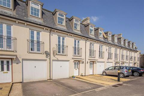 5 bedroom house for sale - Strattons Court, Melksham, Wiltshire