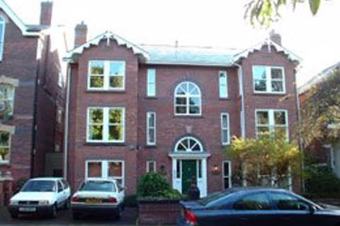 2 bedroom apartment to rent - Ivanhoe Road, Lark Lane