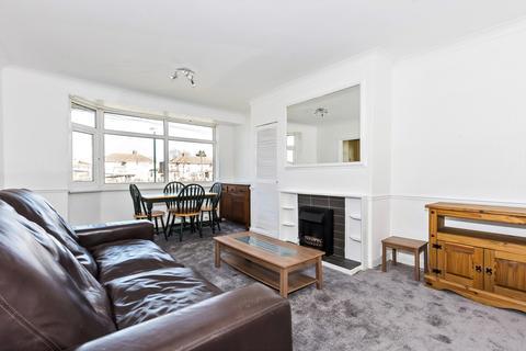 2 bedroom maisonette for sale - Park Mead, Sidcup, DA15