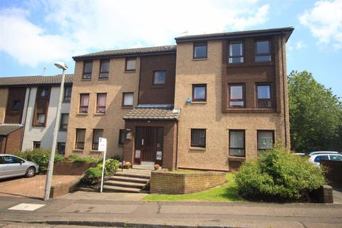 1 bedroom flat to rent - Orchard Brae Gardens