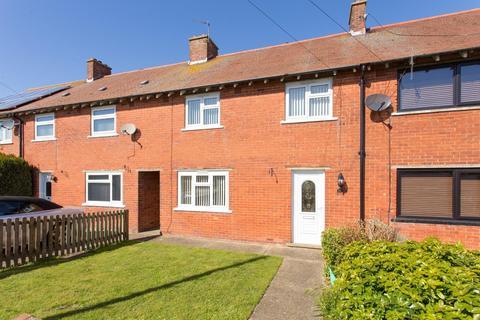 3 bedroom terraced house for sale - Wilson Avenue, Deal