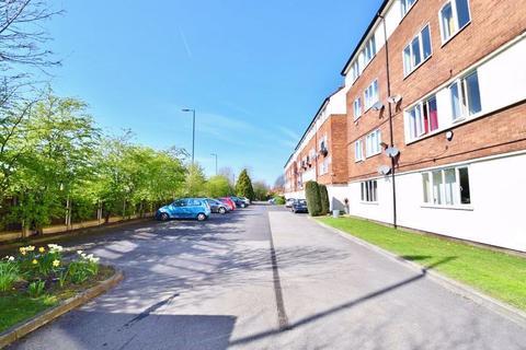 3 bedroom flat for sale - My Street, Salford