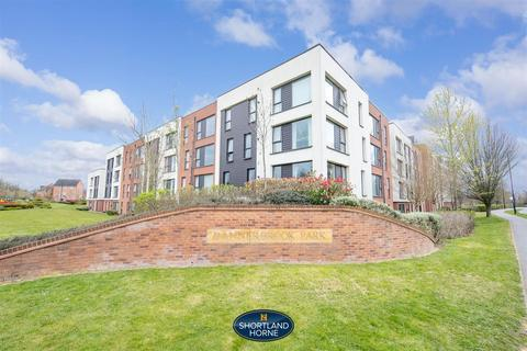 2 bedroom apartment for sale - Monticello Way, Bannerbrook, Coventry