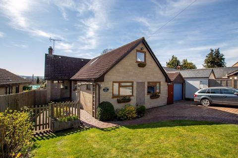 4 bedroom house for sale - Newtown, Heytesbury