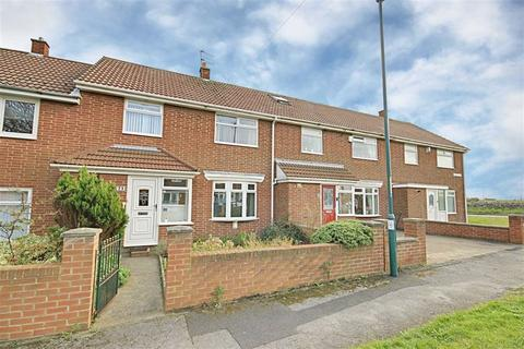 3 bedroom terraced house for sale - Souter View, Sunderland, Tyne And Wear