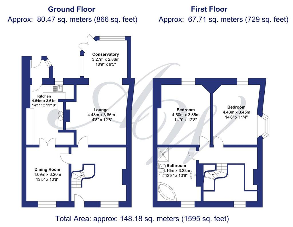 Floorplan: Dimple Road, Egerton.jpg