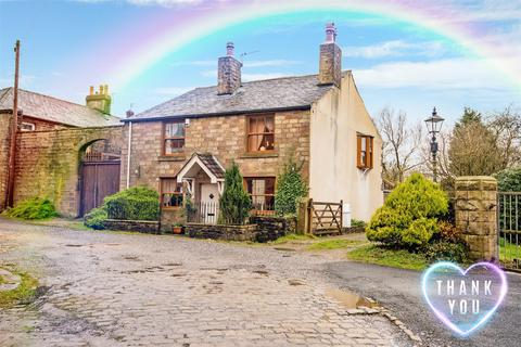 2 bedroom house for sale - Dimple Cottage, Dimple Road, Egerton, Bolton