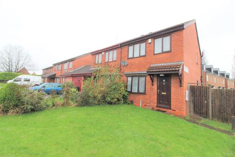 3 bedroom house to rent - Grafton Court, Canley
