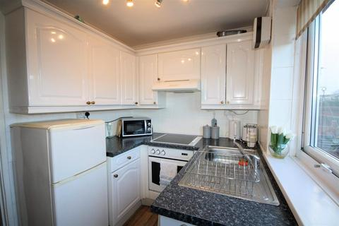 2 bedroom flat for sale - Wensley Close, Ouston, Chester Le Street