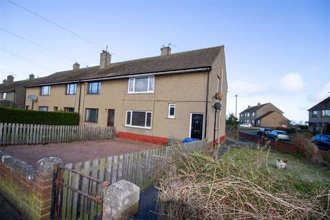 1 bedroom apartment for sale - Westfield Road, Berwick-upon-Tweed, Northumberland, TD15