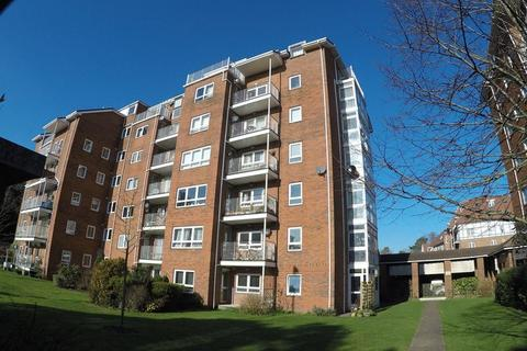 2 bedroom apartment to rent - AVAILABLE 4TH MAY - Christchurch Road, Bournemouth