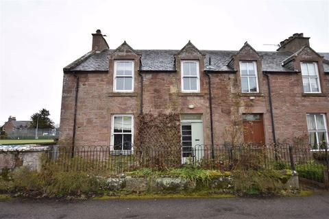 2 bedroom end of terrace house for sale - Rose Street, Fortrose, Ross-shire