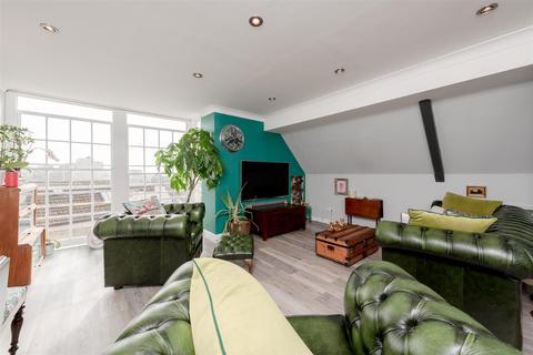 1 bedroom apartment to rent - St. Nicholas Road, Brighton, BN1 3LP