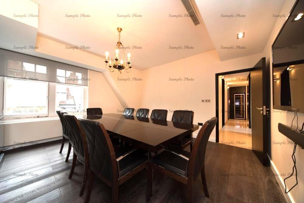 Conference   Dining Room.jpg