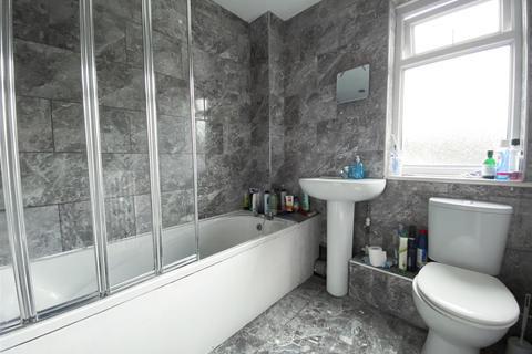 1 bedroom property to rent - 24 Berkeley Precinct, Ecclesall Road, Sheffield