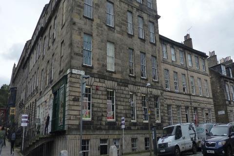 1 bedroom flat to rent - Northumberland Street, New Town, Edinburgh