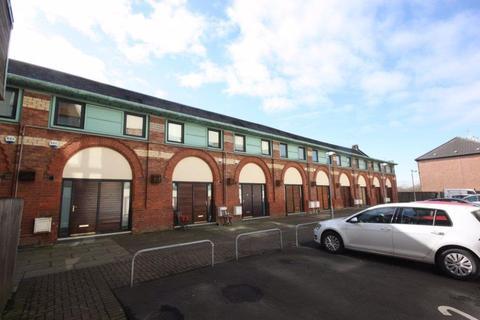 2 bedroom flat to rent - 7 Carfrae Street, G3 8SA