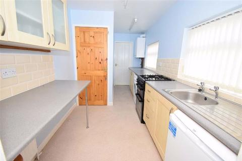 3 bedroom flat to rent - Barehirst Street, South Shields