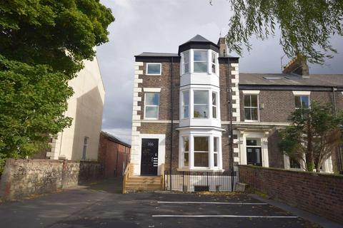 2 bedroom apartment to rent - Newcastle Road, Fulwell, Sunderland