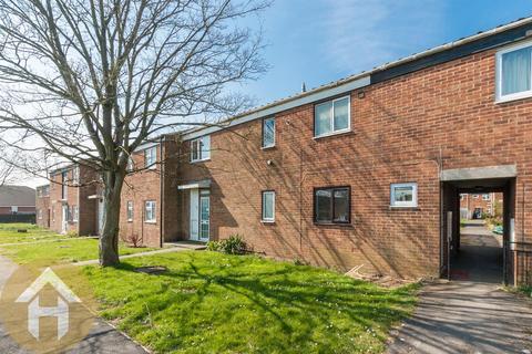 4 bedroom terraced house for sale - Fairfield, Royal Wootton Bassett SN4 7