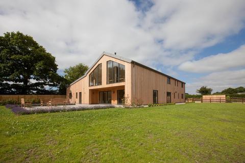 5 bedroom house to rent - Weston Lane, Winterslow
