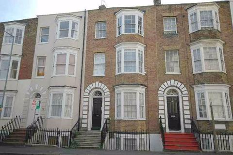 1 bedroom flat to rent - Union Crescent, Margate, CT9 1NS