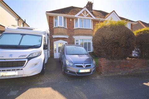 3 bedroom house for sale - College Road, Margate, Kent
