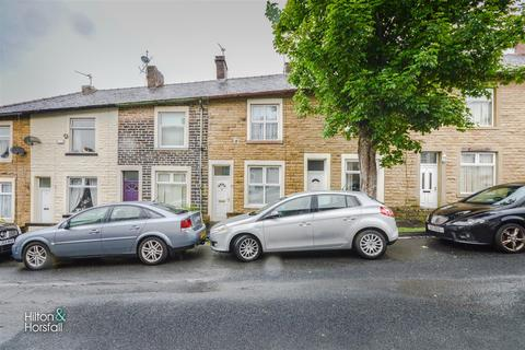 2 bedroom terraced house to rent - Taylor Street, Brierfield