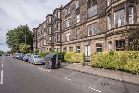 3 bedroom flat to rent - INVERLEITH ROW, EDINBURGH, EH3 5LT
