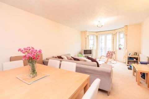 2 bedroom flat to rent - SINCLAIR PLACE, GORGIE, EH11 1AN
