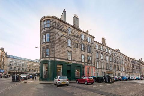 2 bedroom flat to rent - GRINDLAY STREET, CITY CENTRE, EH3 9AS