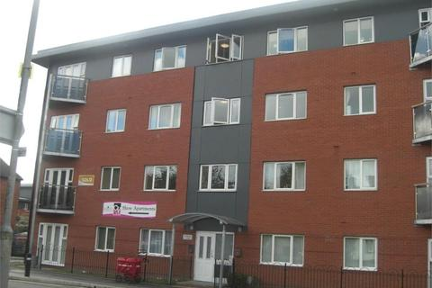 1 bedroom apartment to rent - 9 Lower Ford Street, Hillfields, Coventry