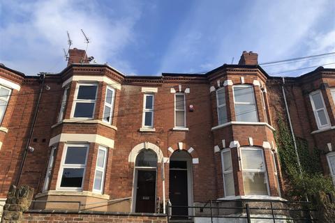 1 bedroom flat to rent - Meriden Street, Coventry