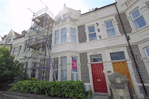 1 bedroom flat for sale - Milburn Road, Weston Super Mare, Bristol