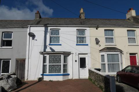 4 bedroom terraced house for sale - Ranelagh Road, St. Austell