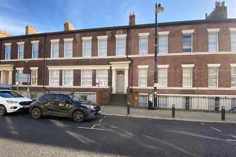 1 bedroom apartment for sale - Jameson House, John Street, City Centre, Sunderland
