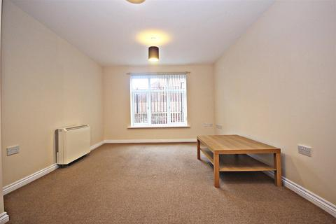 2 bedroom flat to rent - Highfield Rise, Chester Le Street