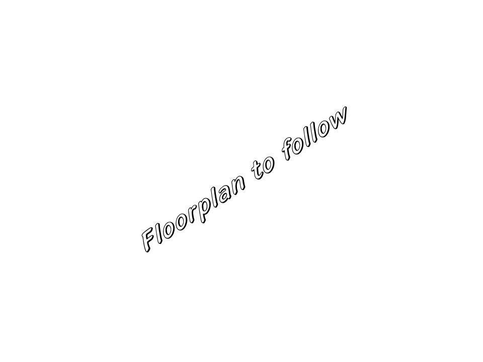 Floorplan: FLOORPLAN TO FOLLOW.jpg