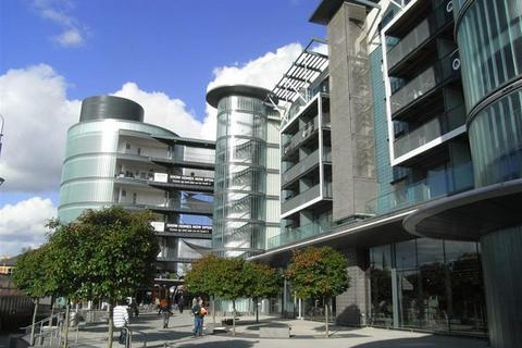 2 bedroom flat to rent - Providence Place, Maidenhead
